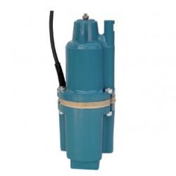 VP 300 Pompe submersibile pentru puțuri