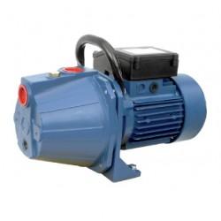 Pompa pentru grădină tip Jet JPV 900