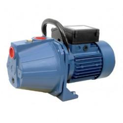 Pompa pentru grădină tip Jet JPV 1300