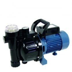 Pompa pentru grădină tip Jet JPP 1300 F