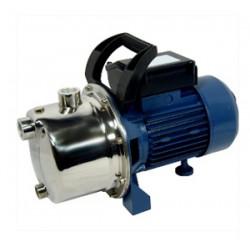 Pompa pentru grădină tip Jet JPV 1300 INOX