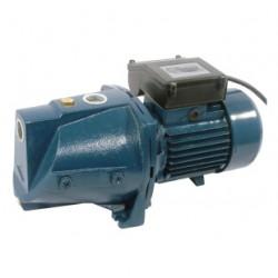 Pompa pentru grădină tip Jet JPV 1500