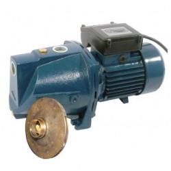 JPV 1500 B