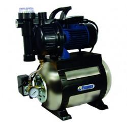 Hidrofor VBP 25/1300 INOX