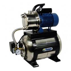Hidrofor VB 25/1300 INOX