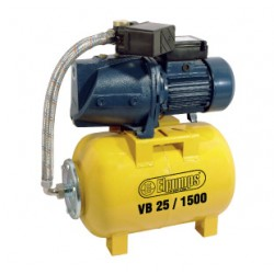 Hidrofor VB 25/1500