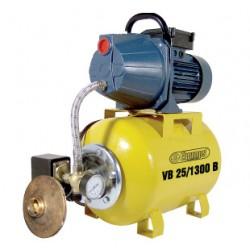 Hidrofor VB 25/1300B