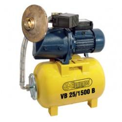 Hidrofor VB 25/1500B