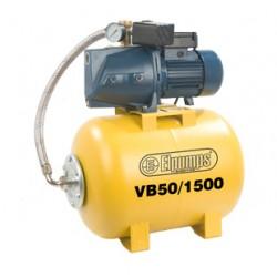 Hidrofor VB 50/1500
