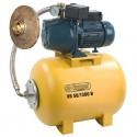 Hidrofor VB 50/1300 B