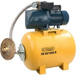 Hidrofor VB 50/1500 B